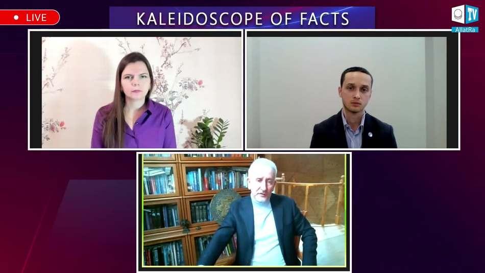 Балалаев интервью