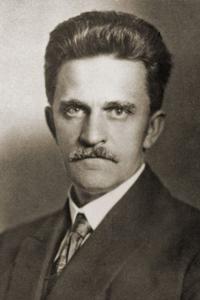 Филипченко