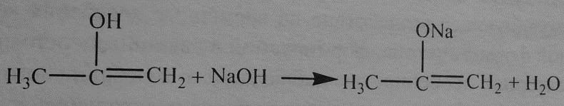Реакциии нуклеофильного замещения