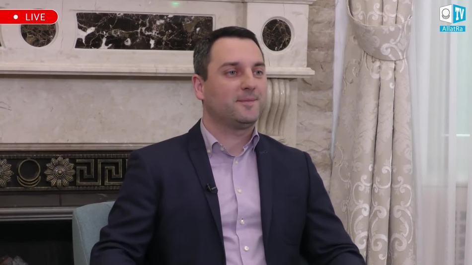 З. Кравченко