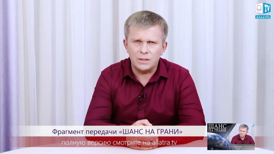 И М Данилов