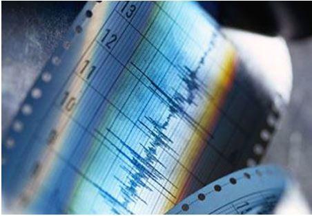 Обзор землетрясений за 12 июня 2015