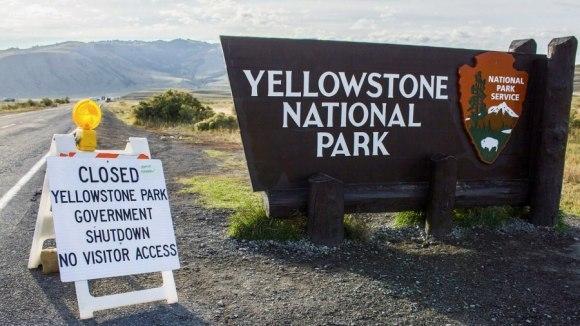 Seismic processes around Yellowstone supervolcano. The eruption is inevitable!