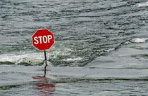 Стихийные бедствия как индикатор человечности. Наводнения в мае 2015
