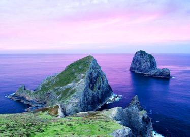 Землетрясение на Северном острове 07 июля 2015