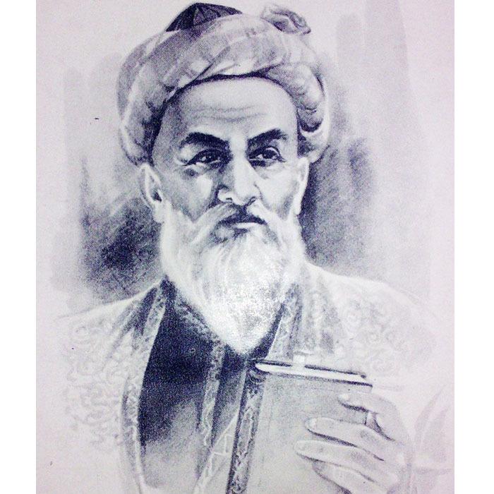 Ибн Сина: истинная наука в руках истинных людей (из серии «Настоящий Человек в науке»)
