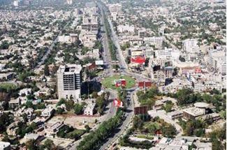 Землетрясение в Пакистане 24 июля 2015
