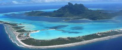 Землетрясение на Соломоновых островах 12 августа 2015