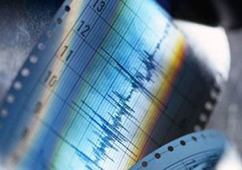 Обзор землетрясений за 4 июля 2015