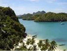 Землетрясение на острове Тонга 25 июня 2015
