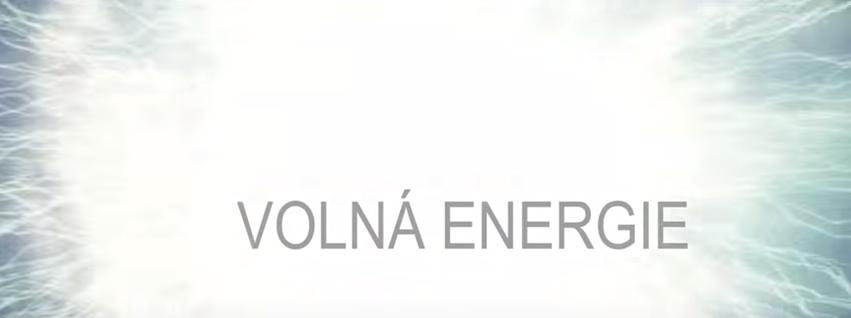 Nikola Tesla. Proč nemáme elektřinu zdarma?