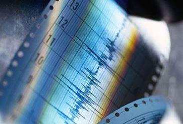 Обзор землетрясений за 17 июня 2015