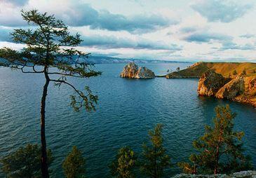 Землетрясение на озеро Танганьика 07 августа 2015