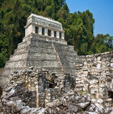 Серия землетрясений в Мексике 16 июня 2015