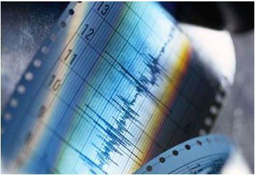 Обзор землетрясений за 19 июня 2015