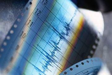 Обзор землетрясений за 1 июля 2015