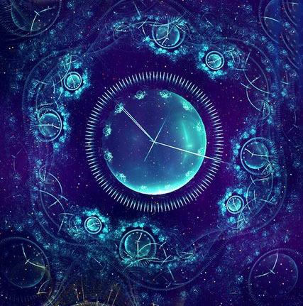 Разница между официальными значениями времени жизни нейтрона и величиной аллата