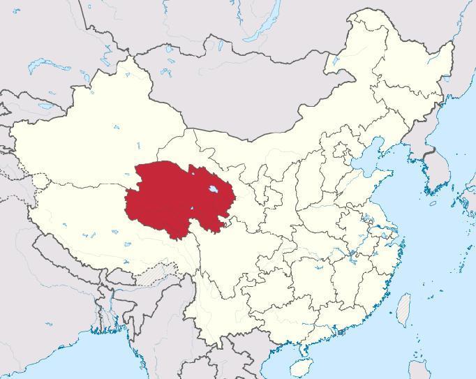 Землетрясение в Китае 12 октября 2015
