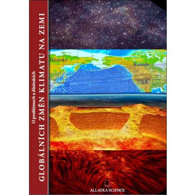 O problémech a důsledcích globálních změn klimatu na zemi. Účinné způsoby řešení daných problémů