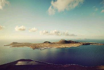 Землетрясение на курильских островах 16 июня 2015