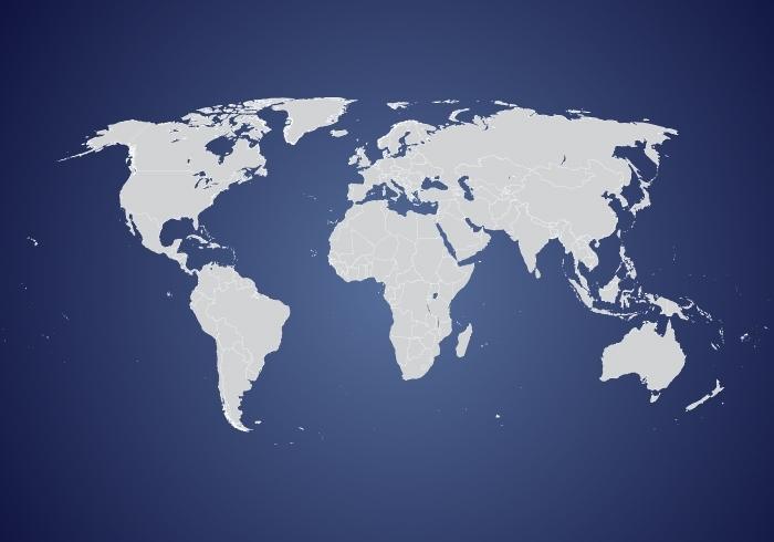 Увеличение количества катаклизмов в мире 05 декабря 2015