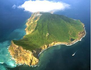 Землетрясение на островах Кермадек 12 сентября 2015
