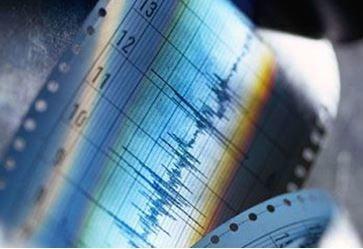 Обзор землетрясений за 26 июля 2015