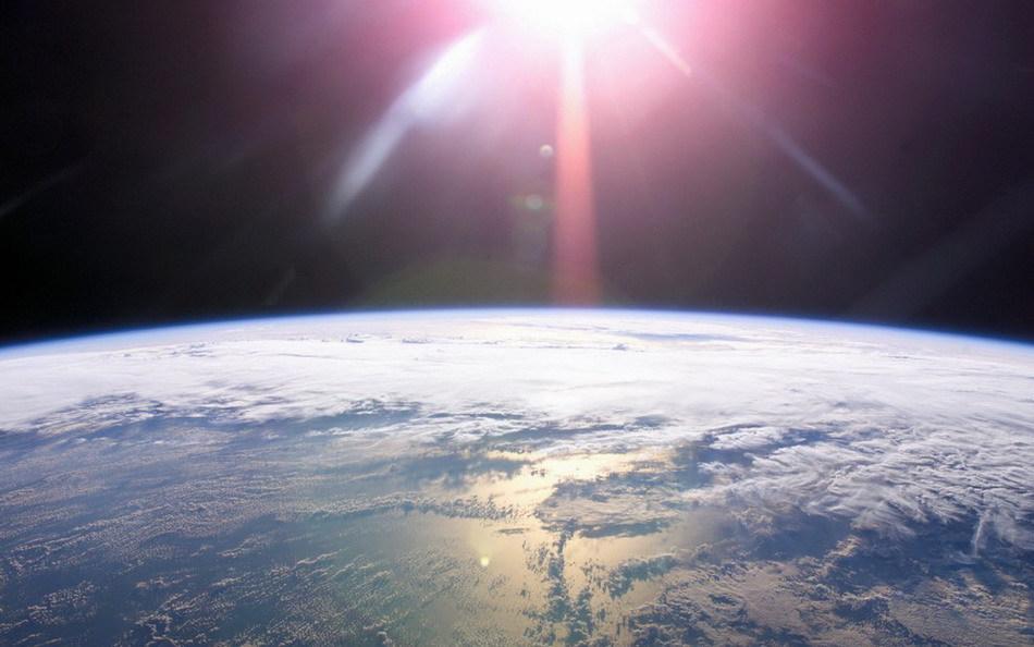 Проблемы космонавтики и их решение