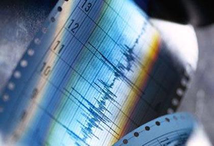 Землетрясения 17 августа 2015