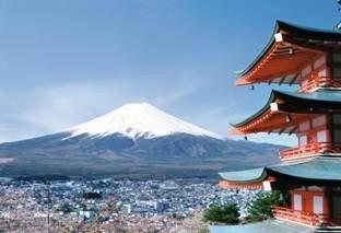 Землетрясение в Японии 12 июля 2015