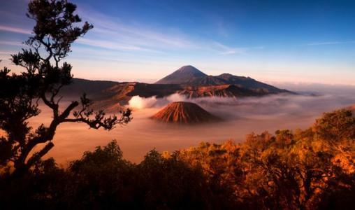 Землетрясение в Индонезии 26 мая 2015 года